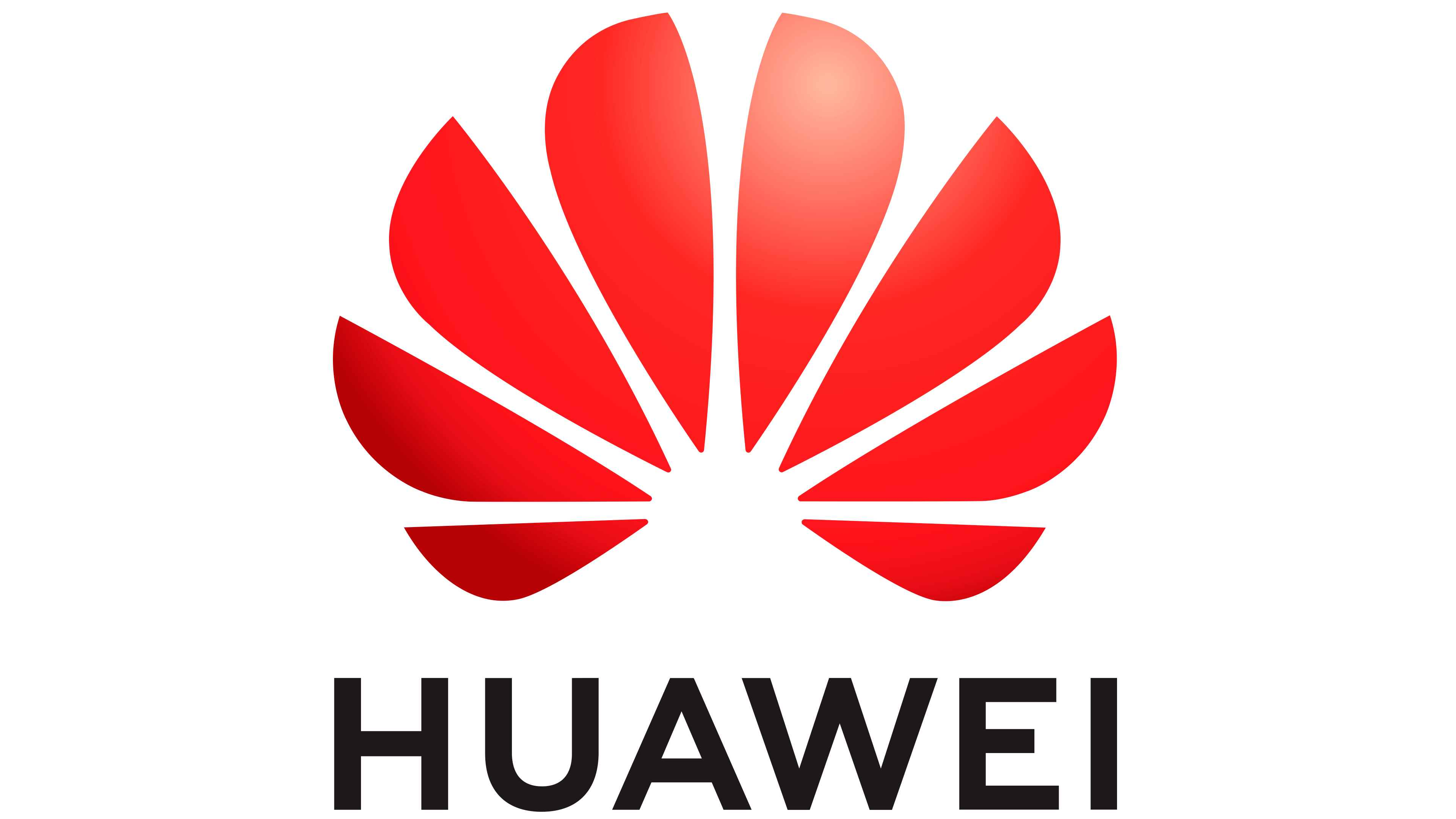 Mejor router Huawei